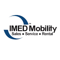 IMED Mobility icon