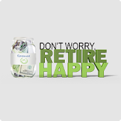 Don't Worry Retire Happy