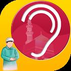 祈祷聋 icon