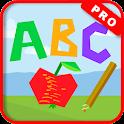 ABC Spelling Fun Pro