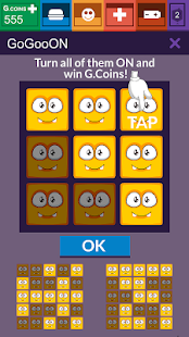 Gogoo - Virtual Pet Game - screenshot thumbnail