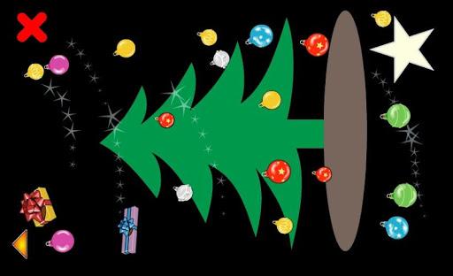 免費解謎App|圣诞拼图|阿達玩APP