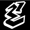 DJ Eddie Tully logo