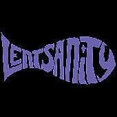 Lentsanity