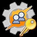 AutoContacts Unlock Key