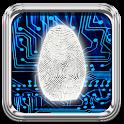 Finger Print Unlock logo
