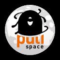 Puli Space icon