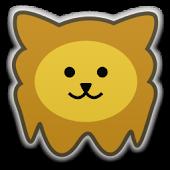 Animal Shogi+