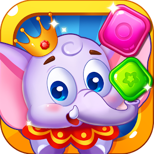 Pet Circus for PC and MAC