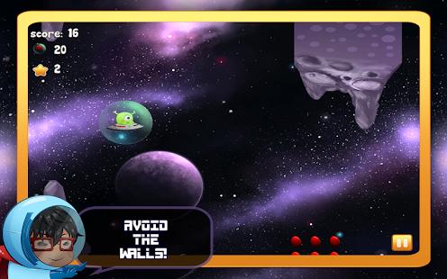 Superkids-Space-Adventure 8