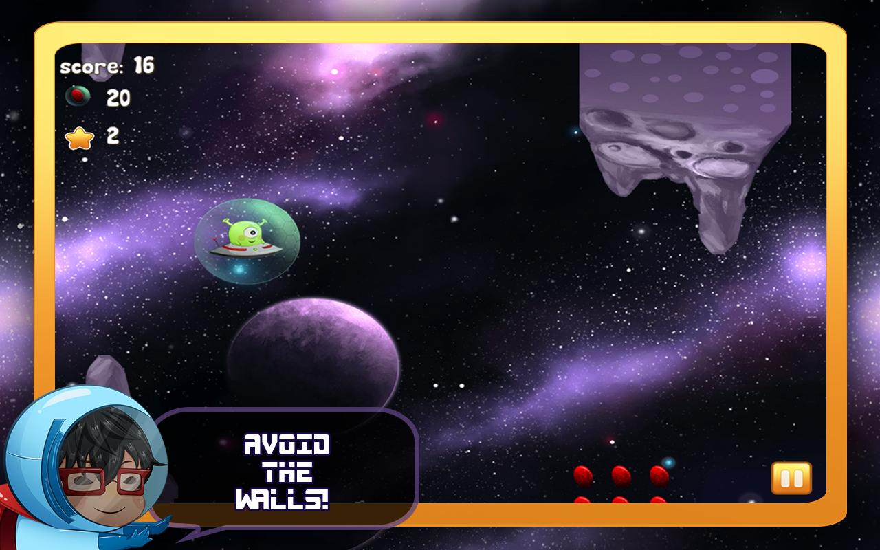 Superkids-Space-Adventure 23
