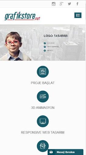 GrafikStore NET
