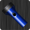 Torch Pro icon