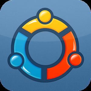项目协作 1.0.0