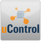 uControl Smart Home Automation icon
