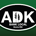 Adirondack Bank Mobile Money