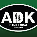 Adirondack Bank Mobile Money icon
