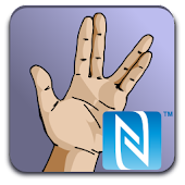 RPSLizardSpock NFC