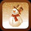 Christmas Carols and Sounds icon