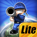 Great Little War Game Lite 1.2 icon