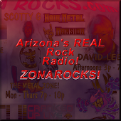 ZONAROCKS.COM!