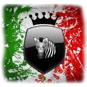 Football Bianconeri Widget