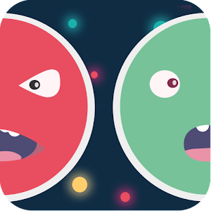 Clash of Dots: Save The Planet for PC and MAC