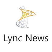 Lync News 2013