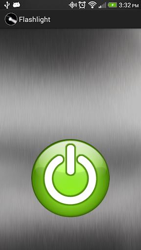 【免費工具App】My Flashlight-APP點子