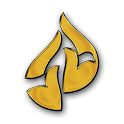 In Touch Ministries logo