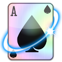 Solitaire Ultra logo