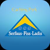 CachingPark Serfaus-Fiss-Ladis