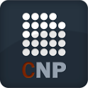 Notadeprensa.pro - Caballos icon