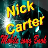 Nick Carter SongBook
