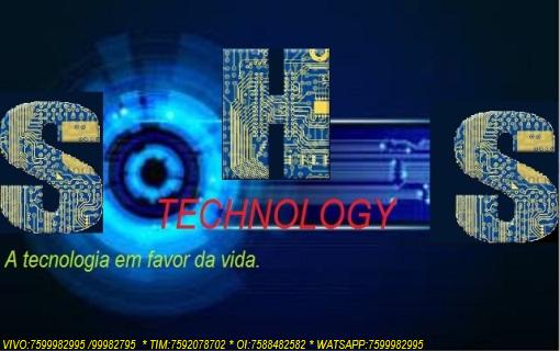 SHS TECHNOLOGY