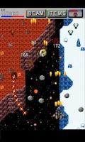 Screenshot of Galaxy Hero [RPG]