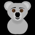 Aussie Slang logo