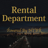 Rental Department