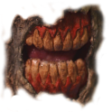 Zombie Photo icon