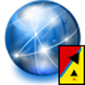 URL Widget logo