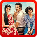 Hindi Movies HD - Free icon