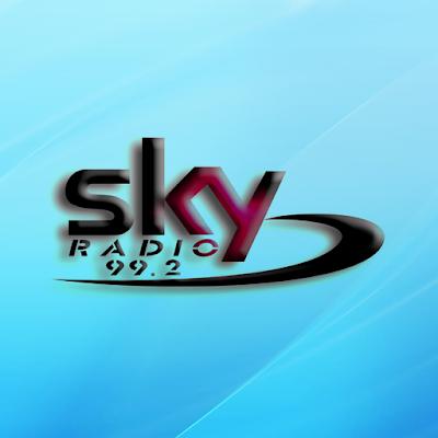 Sky 99,2