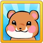 Hamster Chase icon