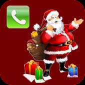 Call Santa Claus