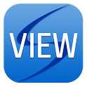 S View Lite icon