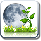 Garden Calendar icon