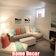 Home Decor file APK for Gaming PC/PS3/PS4 Smart TV