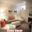 Home Decor file APK Free for PC, smart TV Download