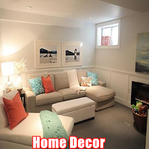 home decor android apps on google play