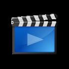 Cinema Gallery icon